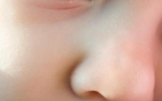 mateřství a děti