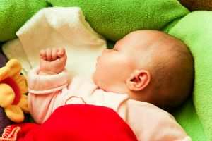 1166486_baby_sleeping