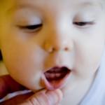 Zoubky a zubaři