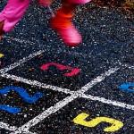 Manuální zručnost našich dětí – 1. část