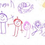 Jak vytvořit ideální rodinné ovzduší
