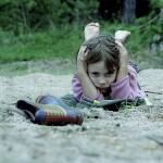 Agrese u dětí