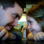 Jak vést s dítětem správně rozhovor
