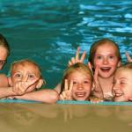 Kryté bazény