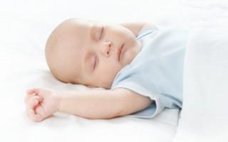 Idealni_matrace_do_kazde_detske_postele