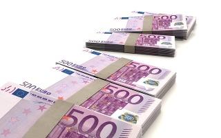 euro-e833b20b2f_640