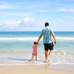 Chystáte se na dovolenou? Sjednejte své rodině kvalitní pojištění do zahraničí!