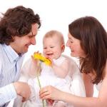 Asistovaná reprodukce: Metoda, díky které mohou mít děti téměř všechny páry