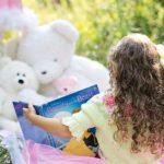 Jak se děti motivují ke čtení?