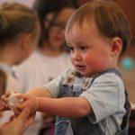 Jak zapojit dítě do kolektivu