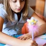 Naše děti utváří dnešní doba, jak na to?