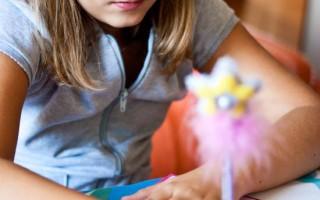 deti a uceni