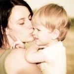 Těhotenství vs. zaměstnání – 2. část