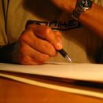 Volba školy a povolání – 1. část
