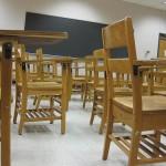 SCHOOLPRO – program spojující učitele, rodiče a děti