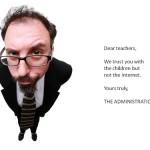 Sharenting aneb digitální rodičovství