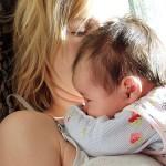 Být dobrou matkou