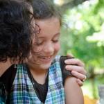 Manuální zručnost našich dětí – 2. část