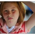 Jak vzbudit u dítěte sebedůvěru