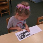 Angličtina v mateřské školce – 1. část