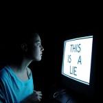 Sledujte pohyb vašich dětí na internetu!