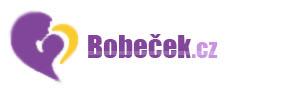 Bobeček.cz