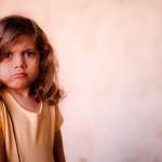 Když Vám dítě ničí nový vztah