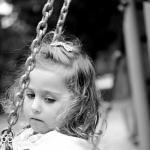 Dětský psycholog neznamená, že jste jako rodiče selhali