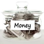 Jak doma rozdělit rodinné finance
