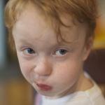 Proč vaše dítě ubližuje ostatním
