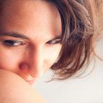Jak můžete nechtěně ztrapnit své dítě?