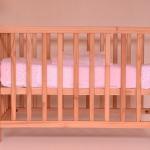 Jakou matraci pořídit vašemu dítěti?