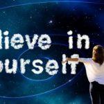 Jak motivovat sám sebe?