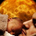 Jak zapojit tatínka do péče o miminko