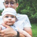 Co si počít, když má dítě atopický ekzém?